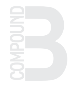 Compound-B-icon-transparant-wit